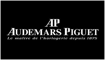 Audemars-Piquet-1