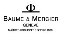 BaumeMercier-1