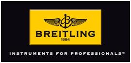 Breitling-1