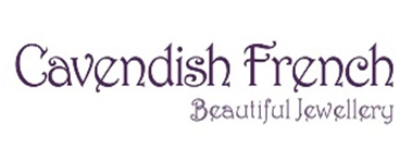 Cavendish-Fine-Jewellery-1