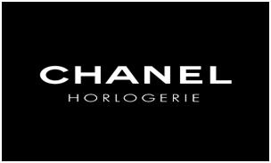 Chanel-Horlogerie-1