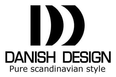 Danish-Design-1