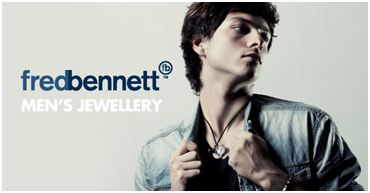 Fred-Bennett-Jewellery-1
