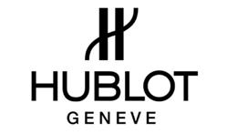 Hublot-1