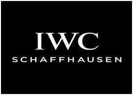 IWC-Schaffeusen-1