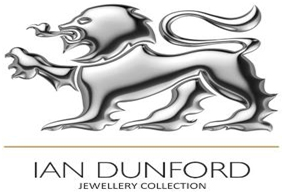 IanDunford-Jewellery-Collection-1
