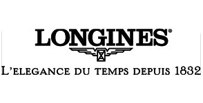 Longines-1
