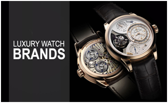 Luxury-Watch-Brands