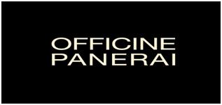 Officine-Panerai-1