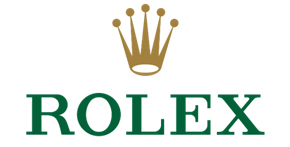 Rolex-Watches-1