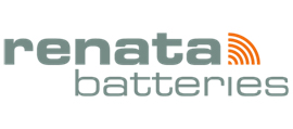 renata-watch-batteries-1